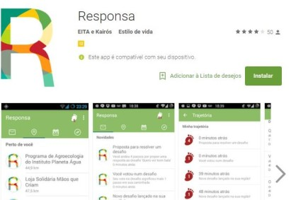 responsa-aplicativo